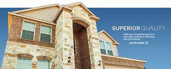 homes pictures home builder with affordable new homes in az fl ga nm tx lgi