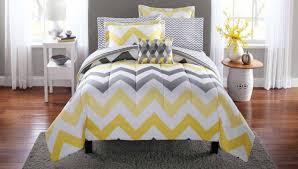 Elephant Nursery Bedding Sets by Bedding Set Blue Bedding Sets King Amazing Blue And Grey Bedding
