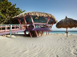 all inclusive vacation packages aruba vacations