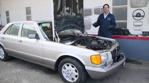 manual repair free 1993 mercedes benz 300te regenerative braking gasoline model mercedes sitting too long 1975 to 1995 benz series