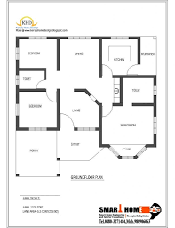 3 bedroom house plans indian style 3 bedroom house plan indian style house plan ideas