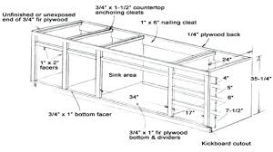 dining tables typical dining table dimensions ana white rustic x