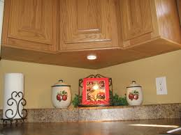 cabinet light rail best home furniture decoration