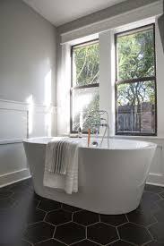 bathroom design awesome narrow bath soaker tub sizes bathtub