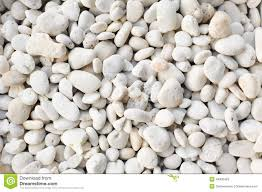 Rock For Garden by Pebble Texture Stock Photo Image 44806455