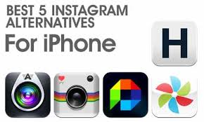 instagram apps for android best instagram alternative apps for android