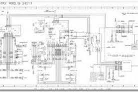 nissan patrol wiring diagram radio wiring diagram