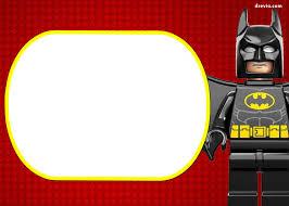 free batman birthday invitations download now free printable marvel u0027s lego invitation free