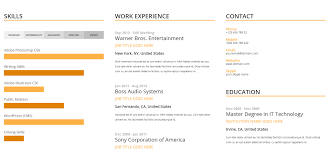 example skills section resume sections in a resume free resume example and writing download
