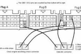 d15b7 distributor wiring diagram d15b7 wiring diagrams collection