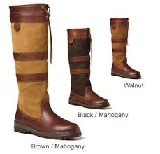 13 best dubarry images on dubarry boots and the 25 best dubarry boots ideas on boots galway