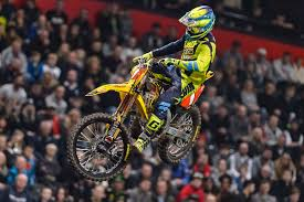2017 arenacross series u003e arena sports live home