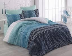 housse de couette montagne chalet linge de lit suisse parure de lit et de couette lehner versand