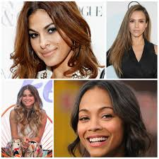 color for 2017 2017 spring hair colors for all skin tones new hair color ideas
