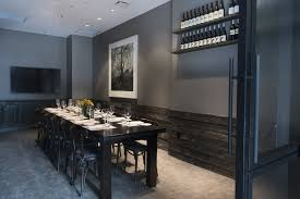 Private Dining Room San Francisco by 100 Private Room Dining Nyc Nyc Restaurants With Private