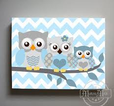 owl decor wall art designs large owl canvas owl decor boys wall art owl