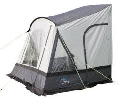 Starcamp Porch Awning Best 25 Caravan Porch Awnings Ideas On Pinterest Scamp Trailer