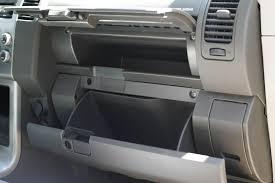 2007 Nissan Pathfinder Interior 2007 Nissan Pathfinder Interior Instainterior Us