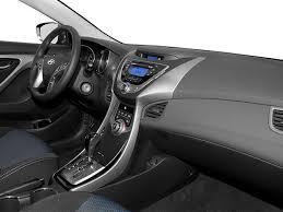 2013 black hyundai elantra 2013 hyundai elantra coupe gs enfield ct area volkswagen dealer