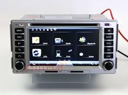 hyundai santa fe bluetooth aliexpress com buy 2 din car dvd touch screen gps car gps
