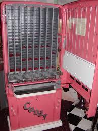 vintage metal kitchen cabinets hennyskitchen for sale retro
