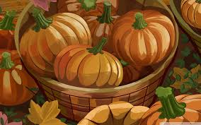 halloween wallpaper widescreen orange pumpkins halloween autumn hd desktop wallpaper widescreen