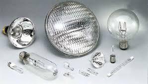 12v Led Pool Light Light Bulb Inground Pool Light Bulb Recessed Led Spa Recessed Led