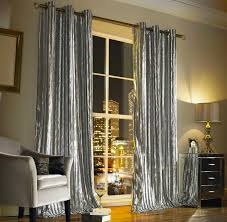 Jcpenney Grommet Drapes Interior Luxury Velvet Curtains To Adorn Your Windows U2014 Nadabike Com