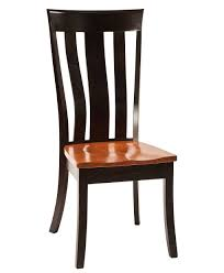 yorktown dining chair amish direct furniture