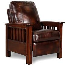 best 25 leather recliner ideas on pinterest leather club chairs