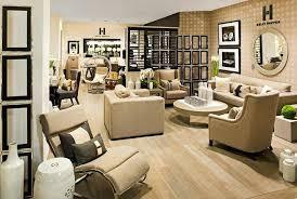 best interior decorators best interior design sites best interior design sites p