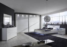 schlafzimmer modern komplett bescheiden schlafzimmer modern komplett beabsichtigt modern