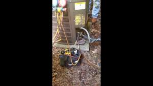 what is the best fan that blows cold air air conditioning not not blowing cold easy fix condesate