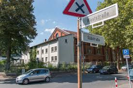 Kino Bad Godesberg Kulturzentrum In Bad Godesberg Kippt Oberbürgermeister Ashok