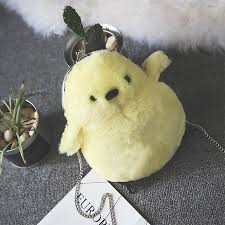 compare prices on felt chicken online shopping buy low price felt