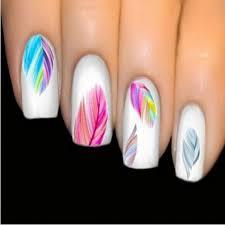 best 25 nail art designs ideas only on pinterest nail art nail