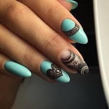 nail design center фотографии анны малинко маникюр nails