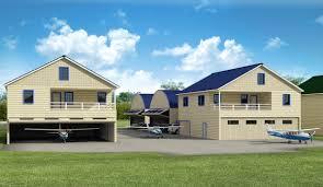 Suite Home Hangar Design Group Hangar Home Designs Best Home Design Ideas Stylesyllabus Us