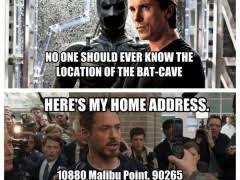 Iron Man Meme - iron man meme weknowmemes