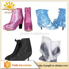 cheap motorcycle shoes motorcycle shoe cover motorcycle shoe cover suppliers and