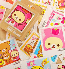 mini business cards free aliexpress buy business cards mini postcard
