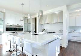 white kitchen ideas small kitchen ideas pictures white grey modern rooms white grey