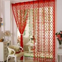 Tassels For Drapes Compare Prices On Lace Curtain Online Shopping Buy Low Price Lace
