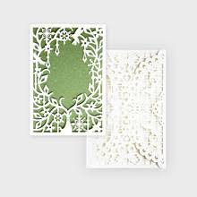 engraved christmas cards promotion shop for promotional engraved