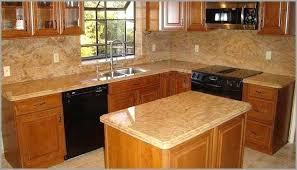 oak cabinets with granite solarius granite with oak cabinets golden oak cabinets granite gold
