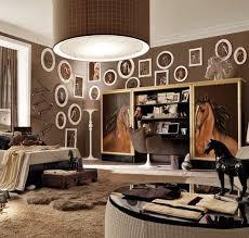 equestrian home decor equestrian bedroom decor isama info