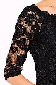 100 black funeral dress catherine tyldesley ryan thomas