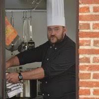 cours de cuisine charleroi cours de pâtisserie niveau débutant à charleroi 3 profs