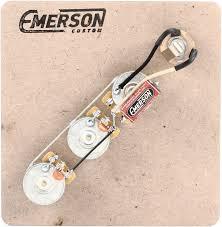 emerson wiring diagram dolgular com