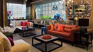 home decorator stores online awesome interior decorating stores gallery liltigertoo com